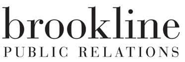 Brookline Public Relations