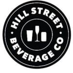 Hill Street Beverage Company