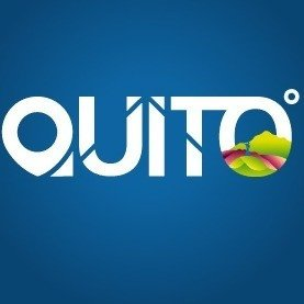 Quito Tourism Board